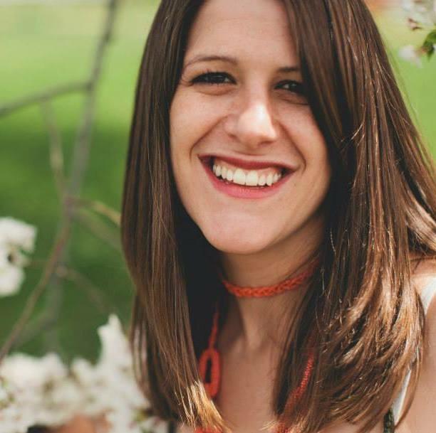 Rachel Lind