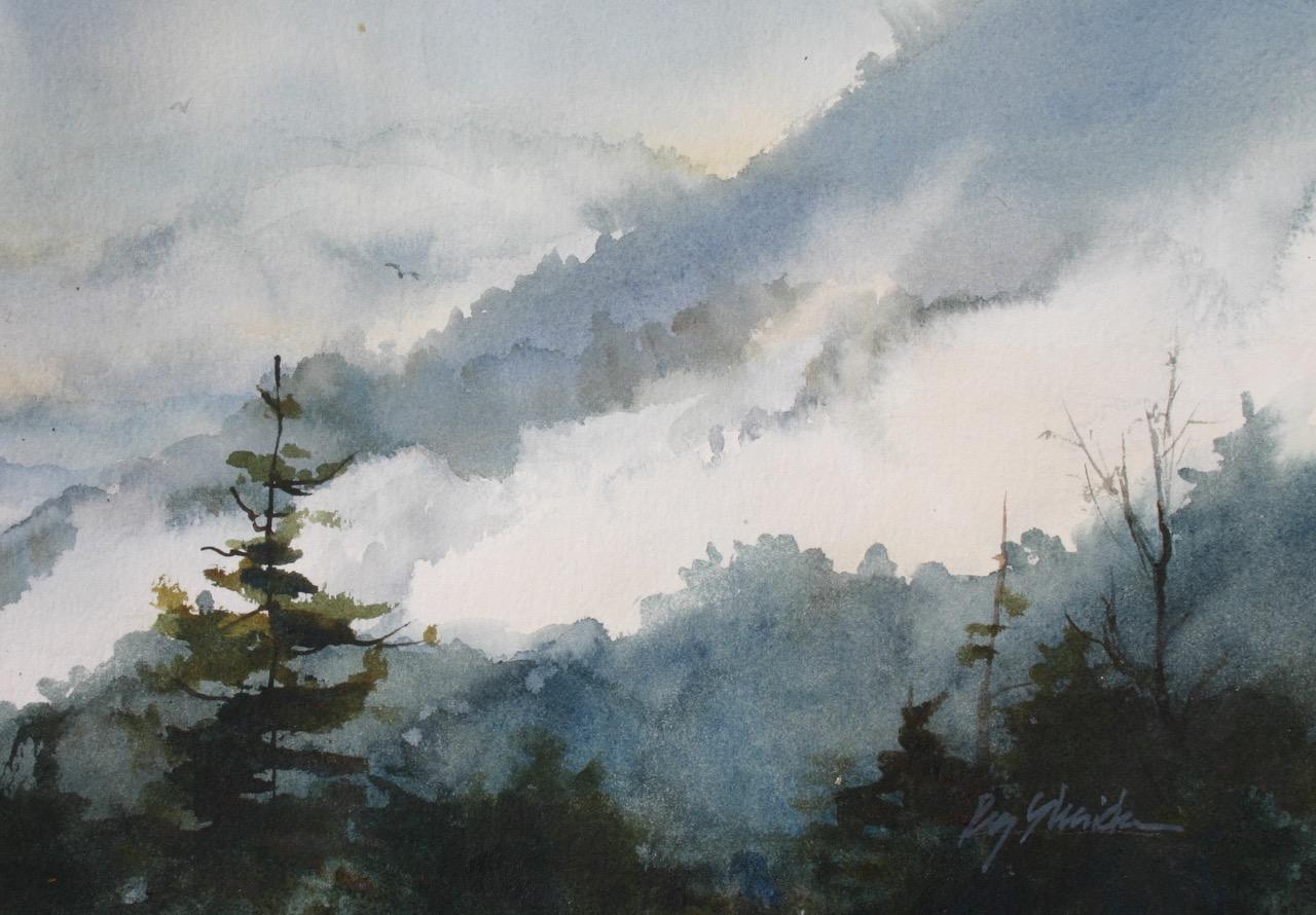 Blue Ridge Fog.jpg