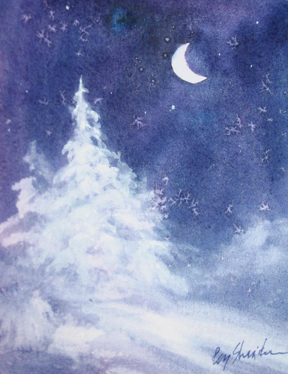Winter's Night.jpg