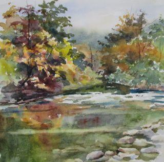 Jackson River Painting .jpg