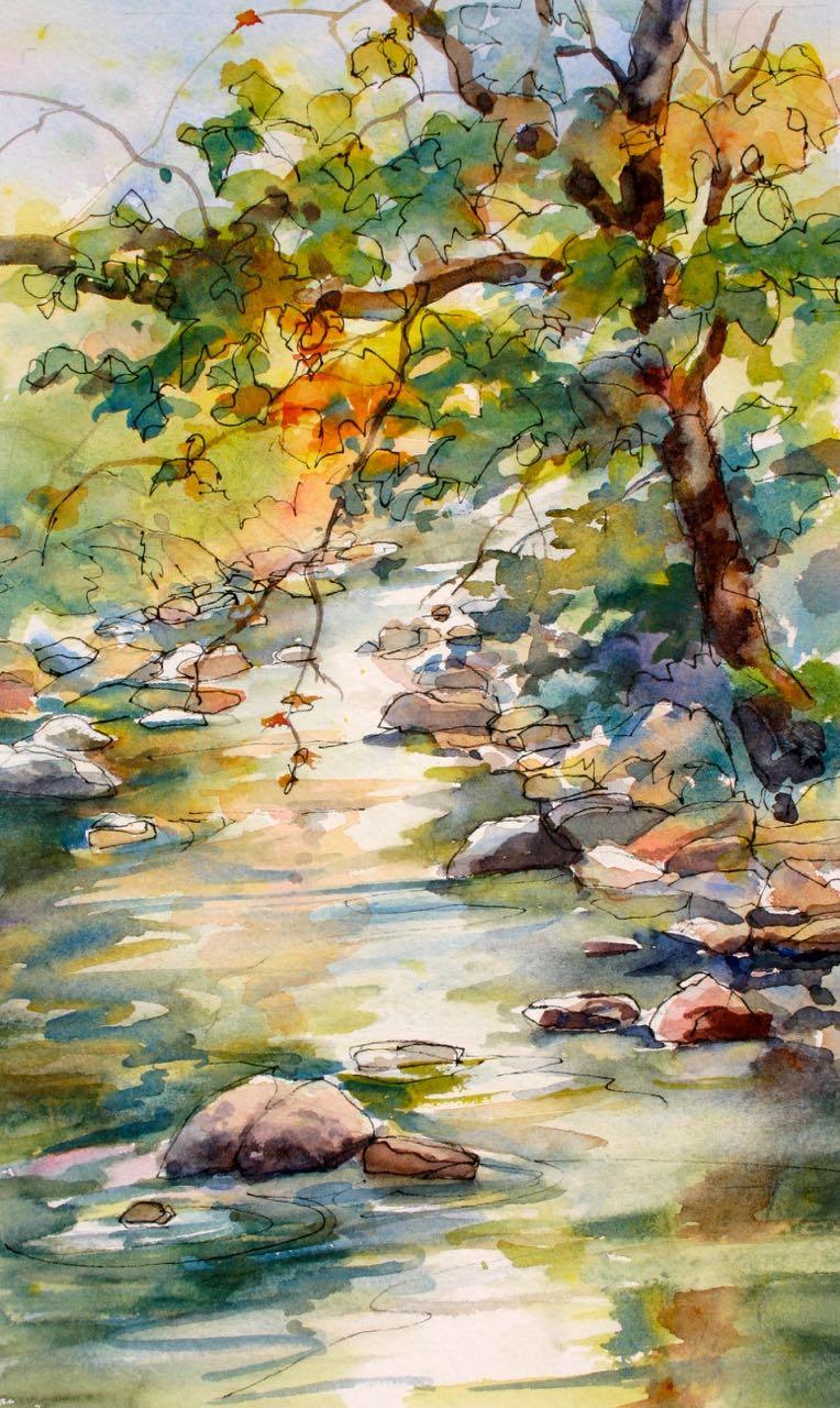 Jackson River Summer 2.jpg