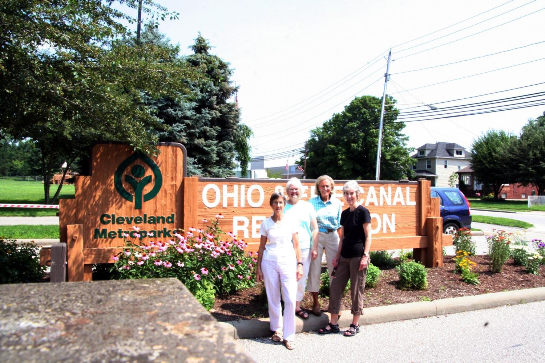 EC4-Ohio & Eric Canal Reservation.JPG