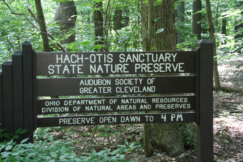 Hach-Otis 14.JPG