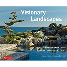 Visionary Landscapes.jpg