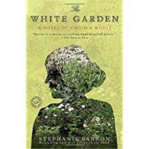 White Garden.jpg