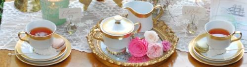 150501-tea-party-decorations-2.jpg
