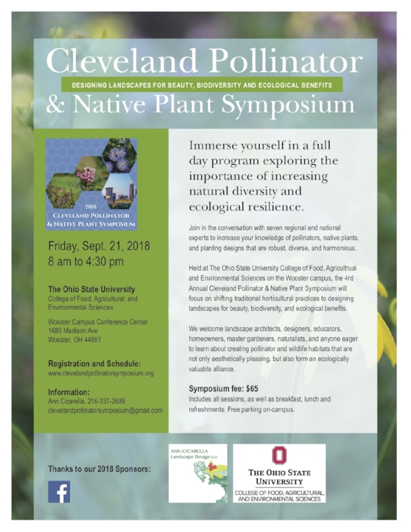 2018 Pollinator and Native Plant Symposium flyer.jpg