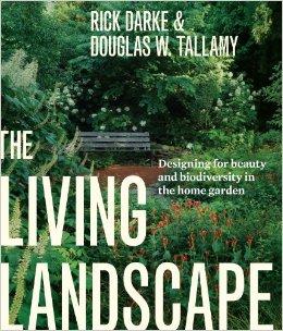 livinglandscapefront.jpg