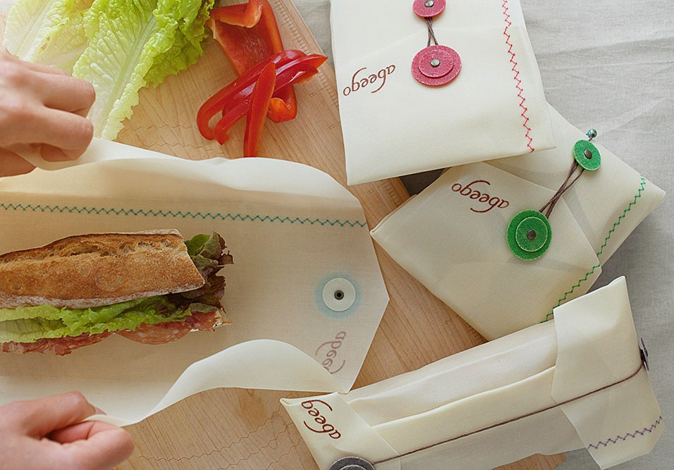 plastic-wrap-alternatives-abeego-multi-wrap-Cool-Mom-Picks_zps87311380.jpg