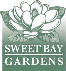 sweet bay 3.jpg