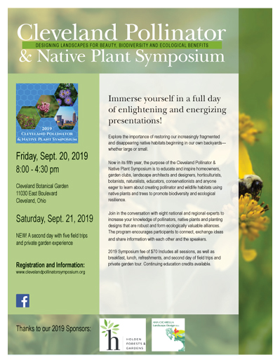 2019 Cleveland Pollinator Symposium flyer (dragged).jpg