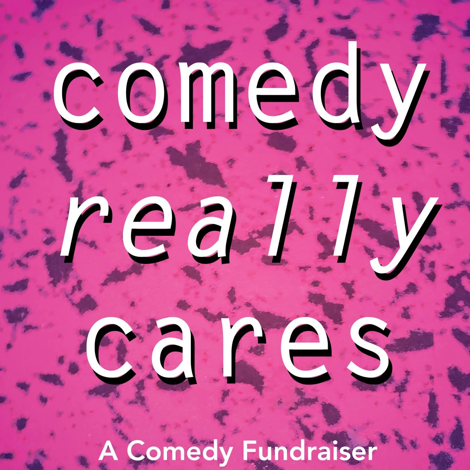ComedyReallyCares.jpg