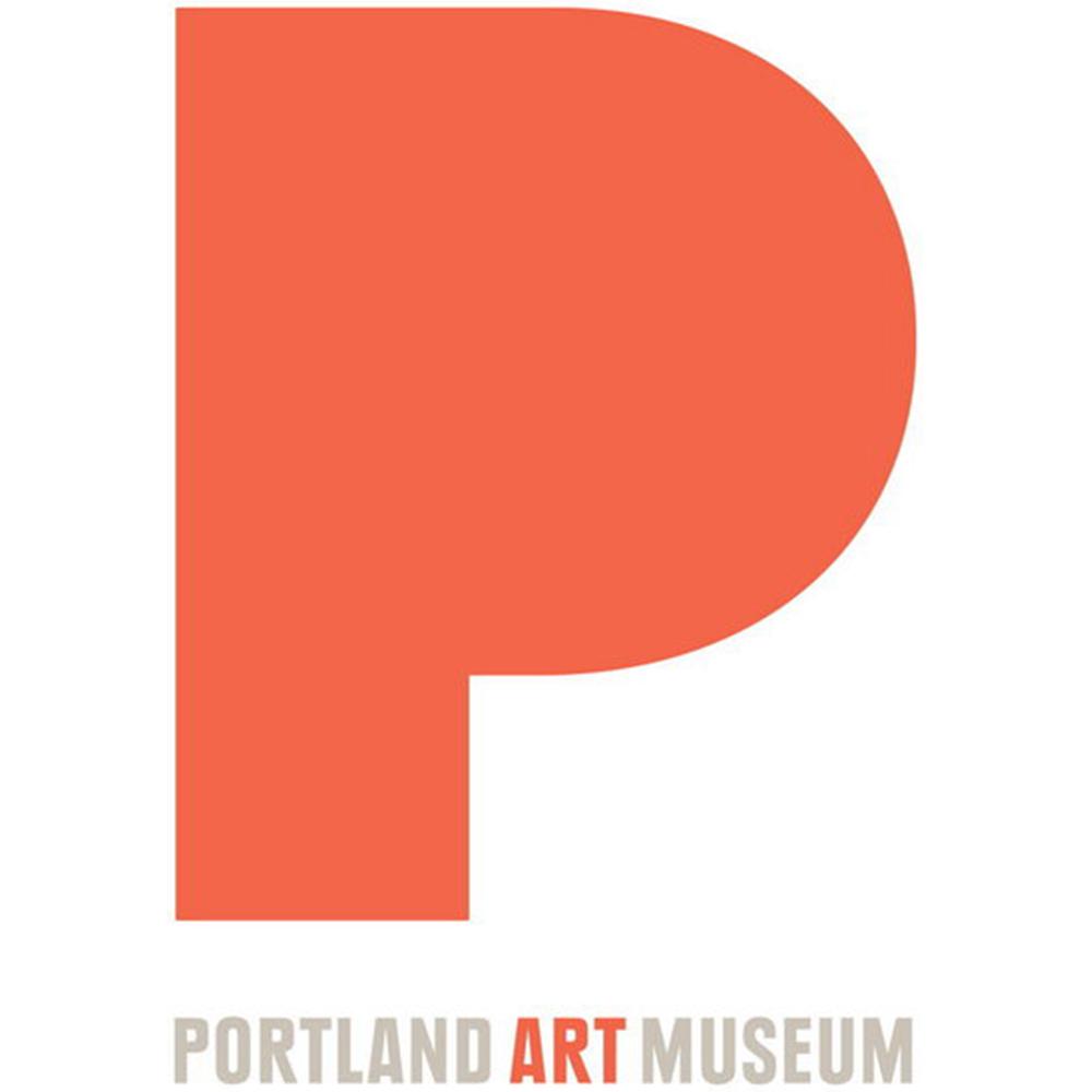 PortlandArtMuseum.jpg