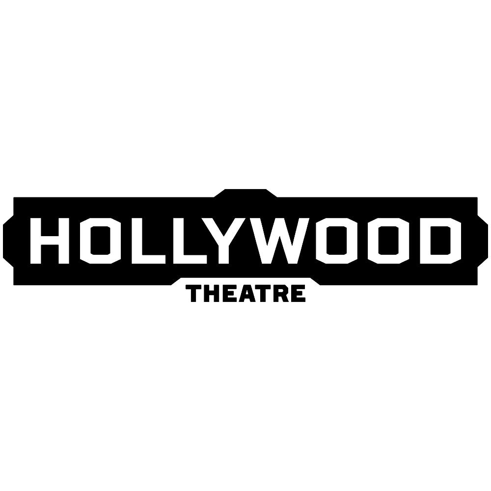 HollywoodTheatre.jpg