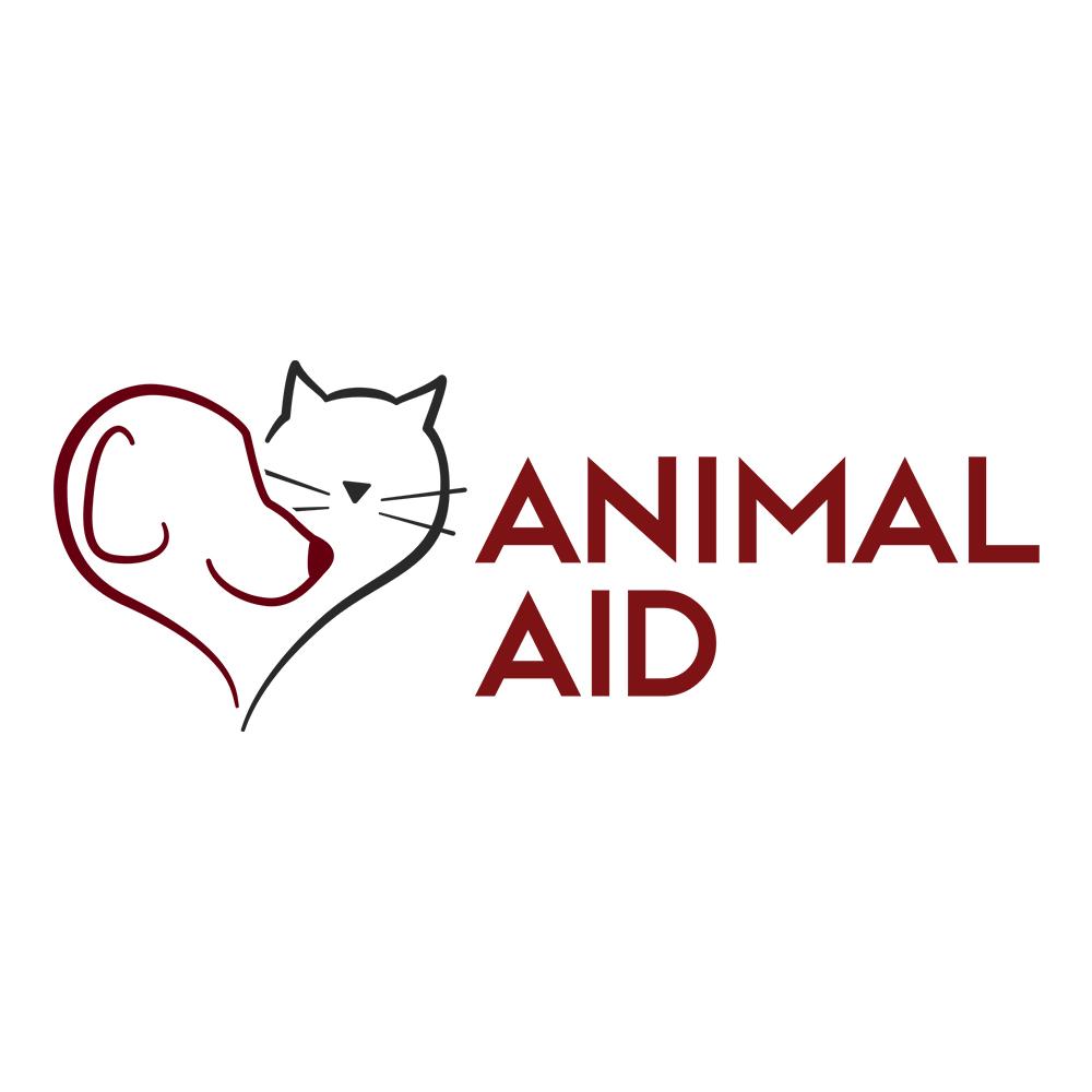 AnimalAid.jpg