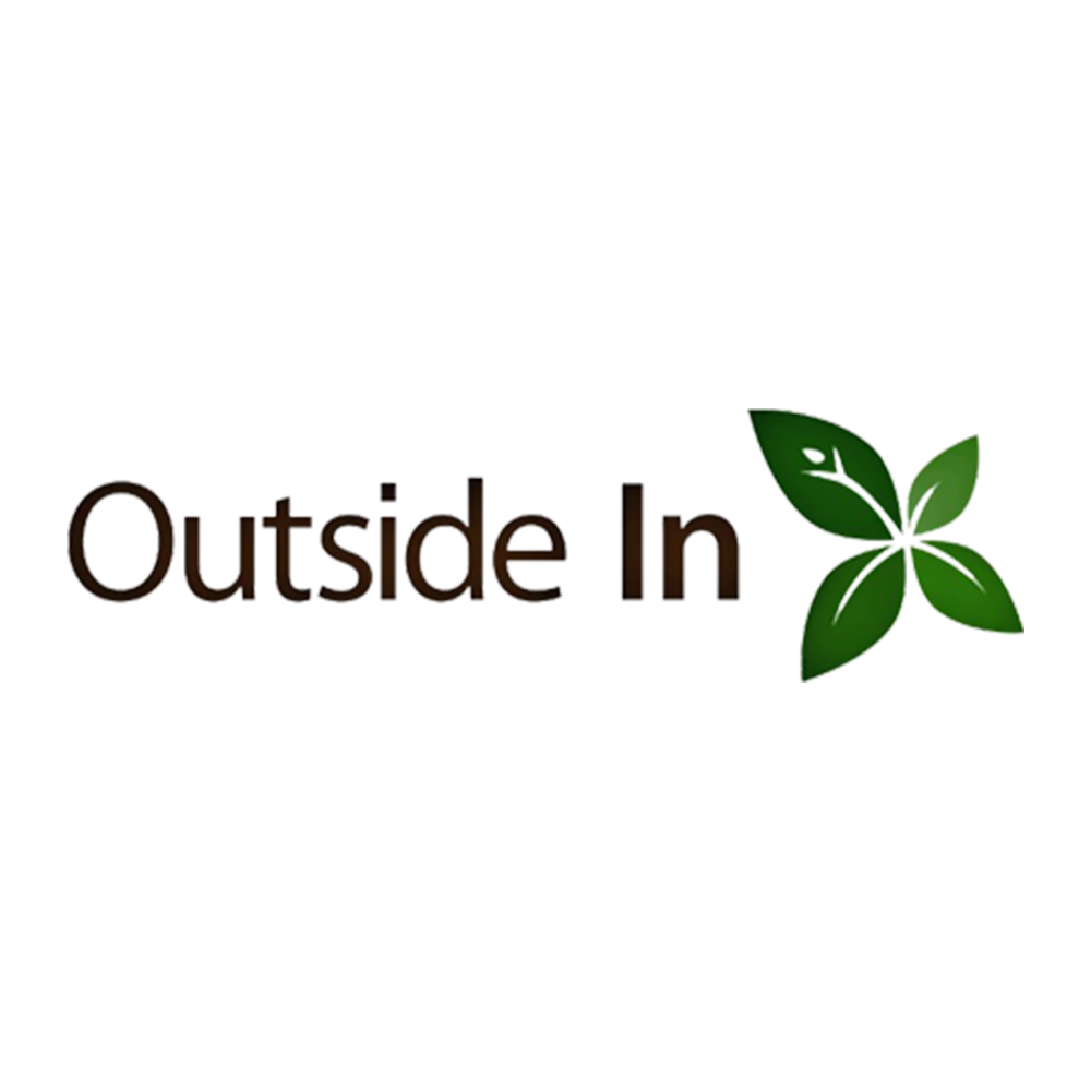 OutsideIn.jpg