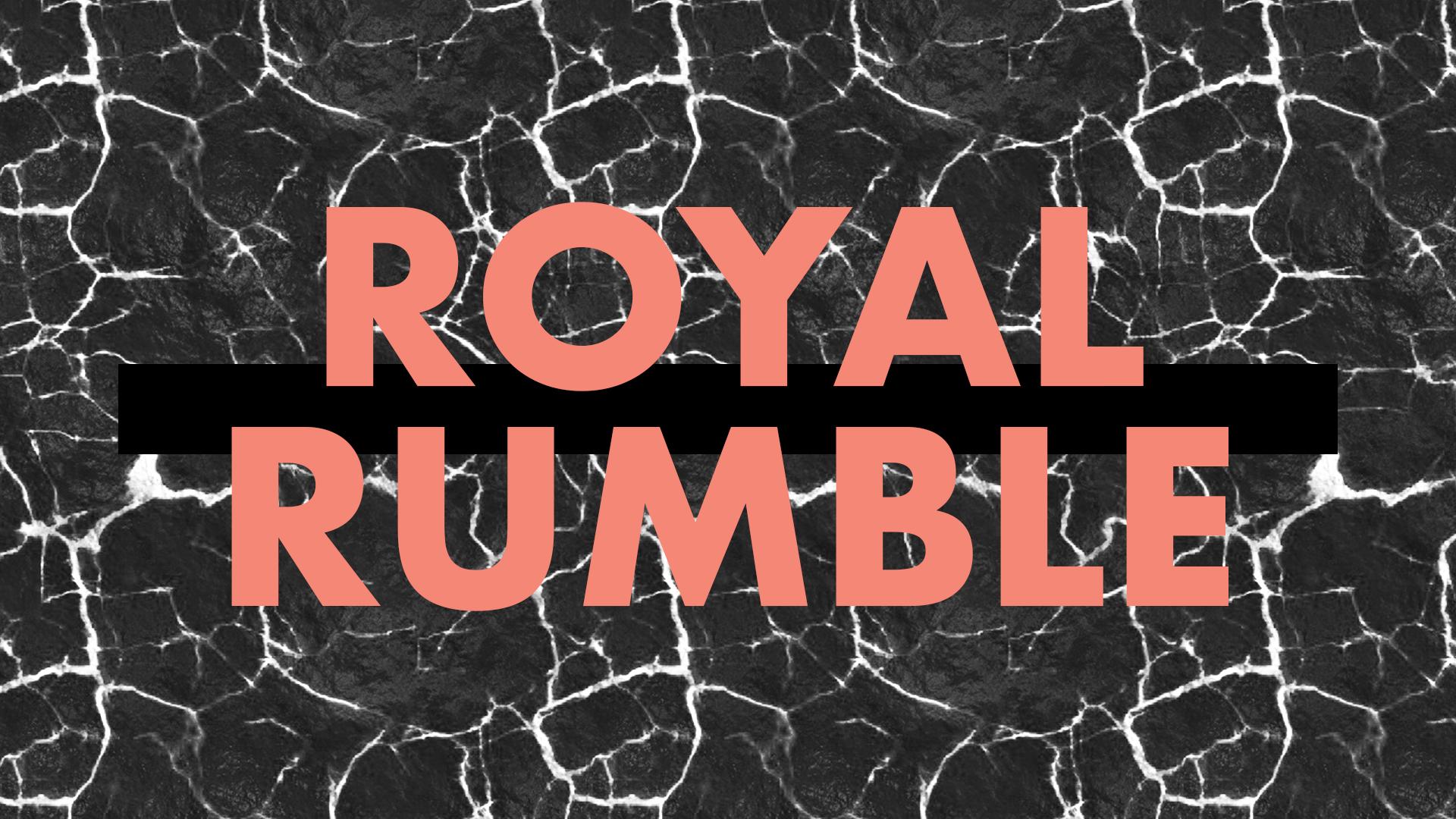 RoyalRumble_Event.jpg