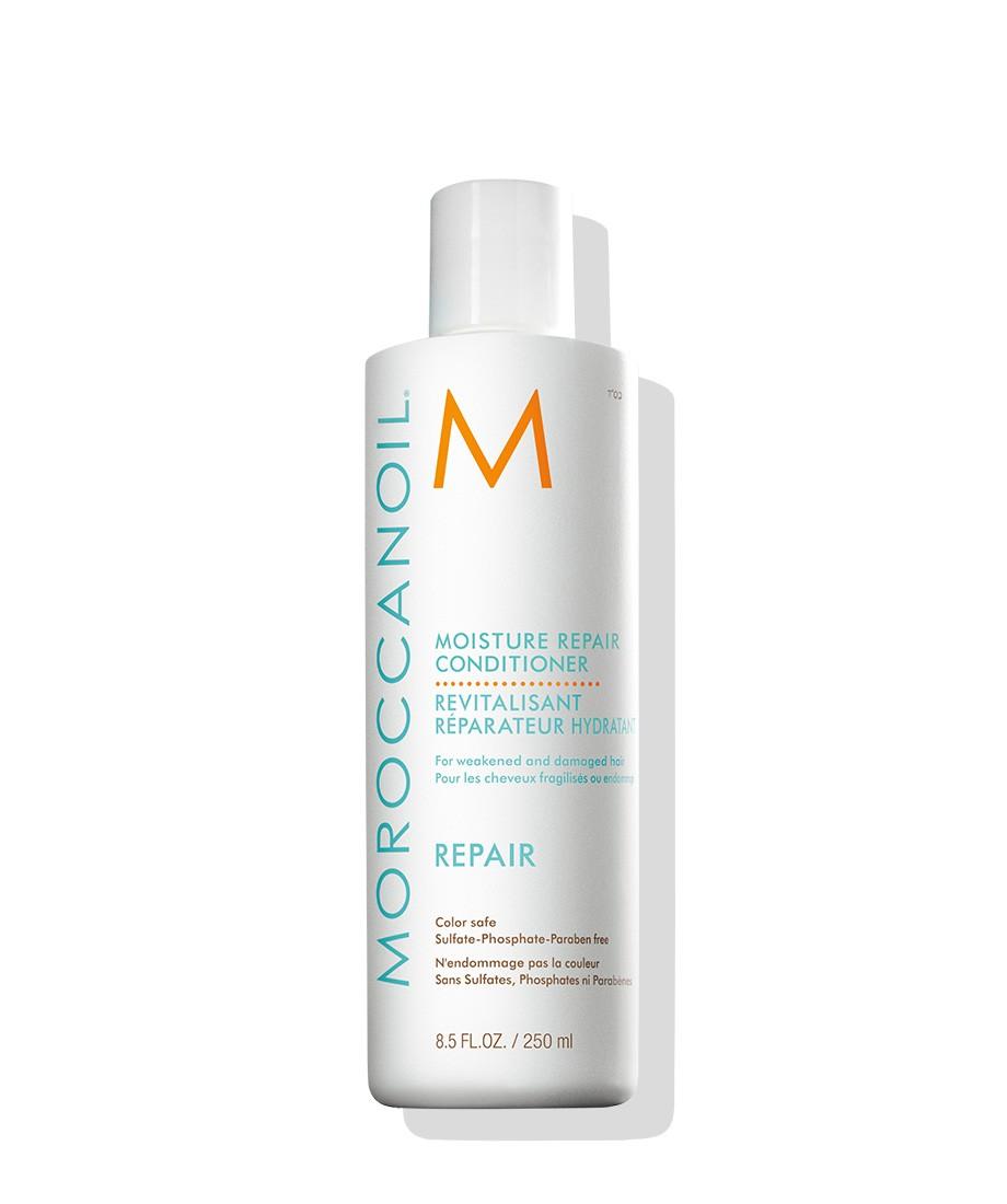 hair_moisturerepair_conditioner.jpg