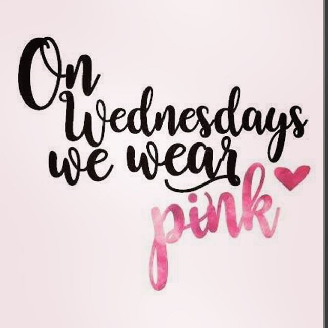 Happy Wednesday beauty queens! Today I'm obsessing over glossy pink lips. What are your favorite shades for summer? ☀️ #blacktiebeautypro . . . . . #WeddingPlanning #WeddingPlanner #WeddingIdeas #WeddingInspiration #WeddingInspo #WeddingGoals #InstaWedding #DreamWedding #EventPlanning #WeddingDetails #WeddingFashion #BrideStyle #WeddingDecor #Spokane  #SpokaneMakeup #SpokaneMakeupArtist #PNW #WaWedding #SummerStyle #SpokaneWedding