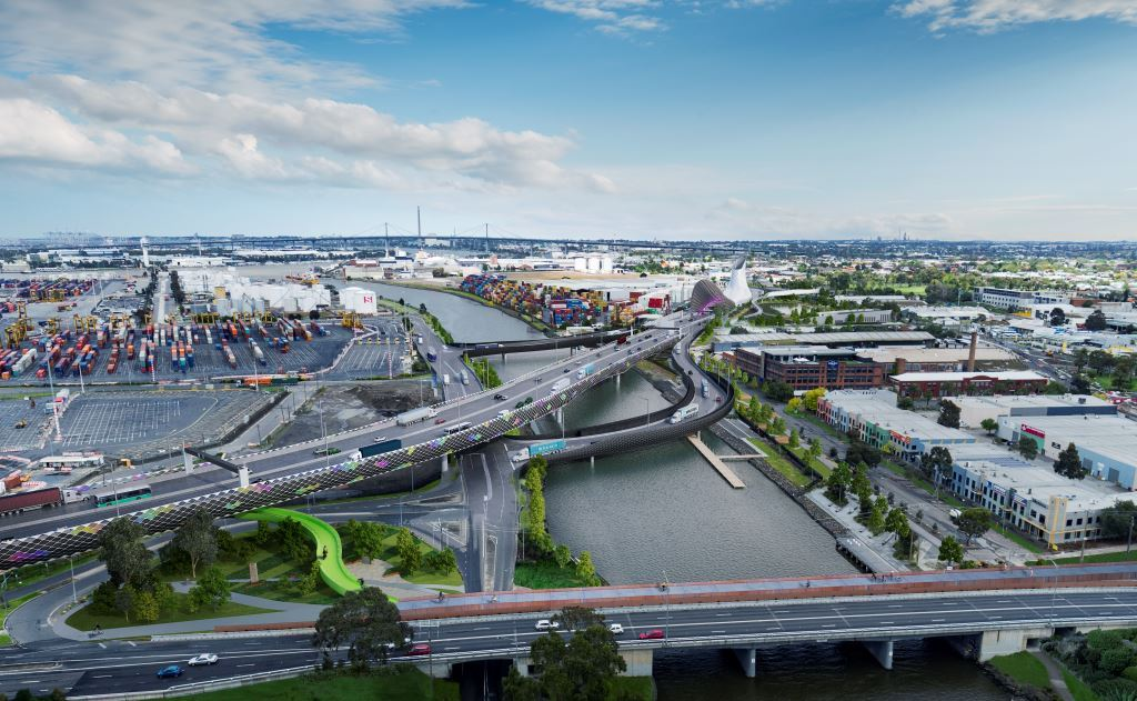 West_Gate_Tunnel_Project_-_Second_River_Crossing_-_Artist_Impression_only.jpg