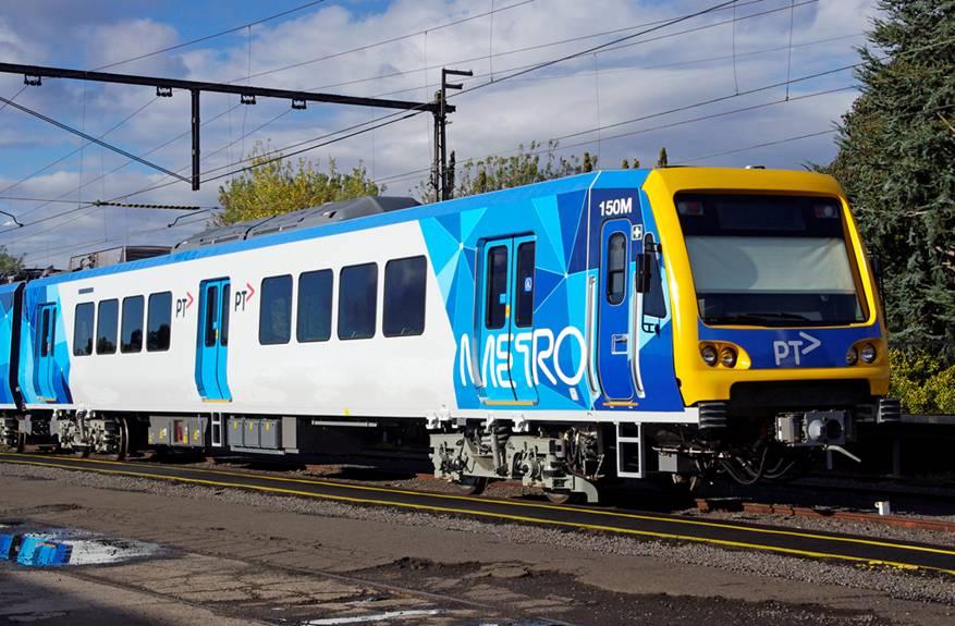 Ptv_metro_train.jpg