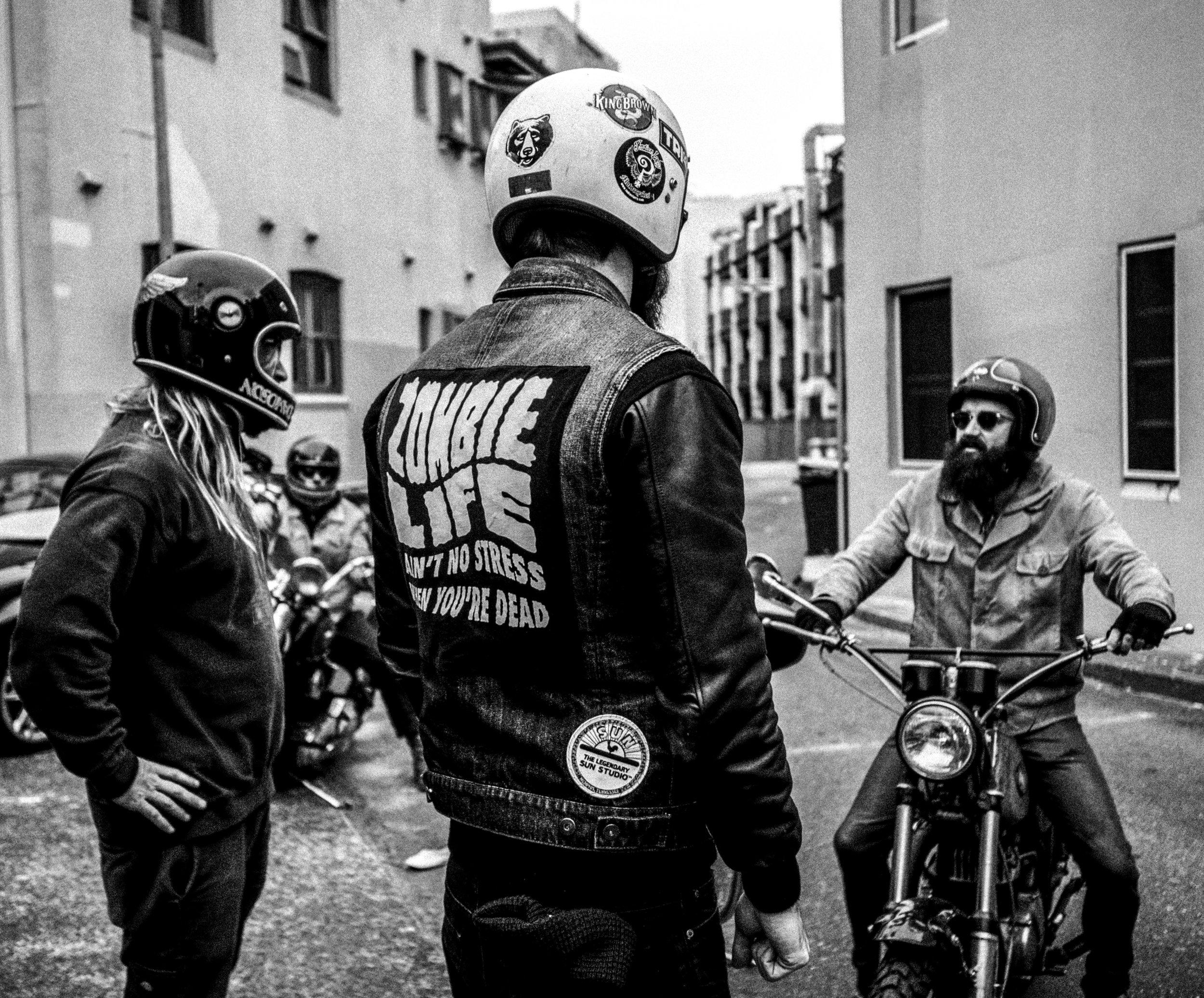 jessicalindsay_motorbikes.jpg