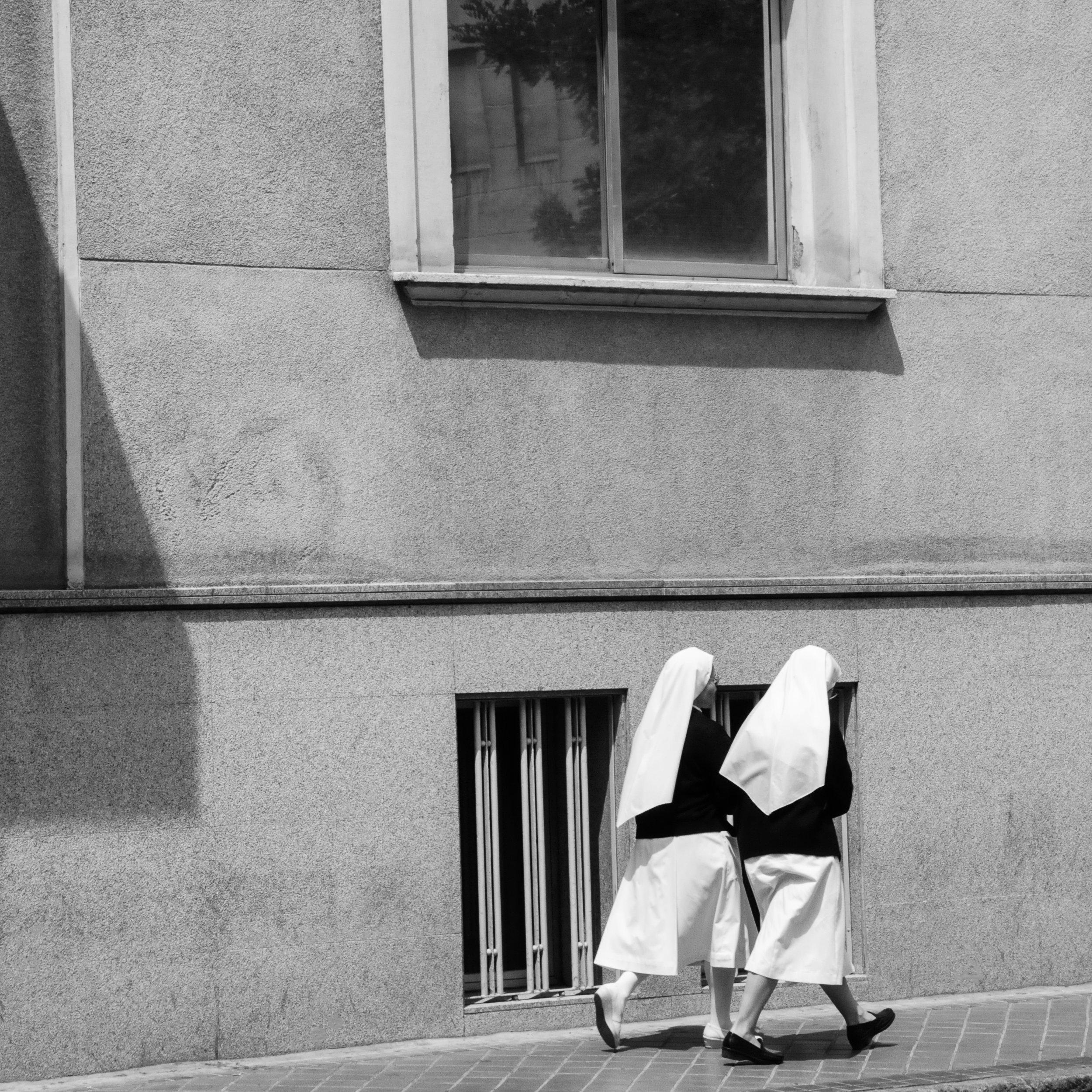 jessicalindsay_photographer_madrid.jpg
