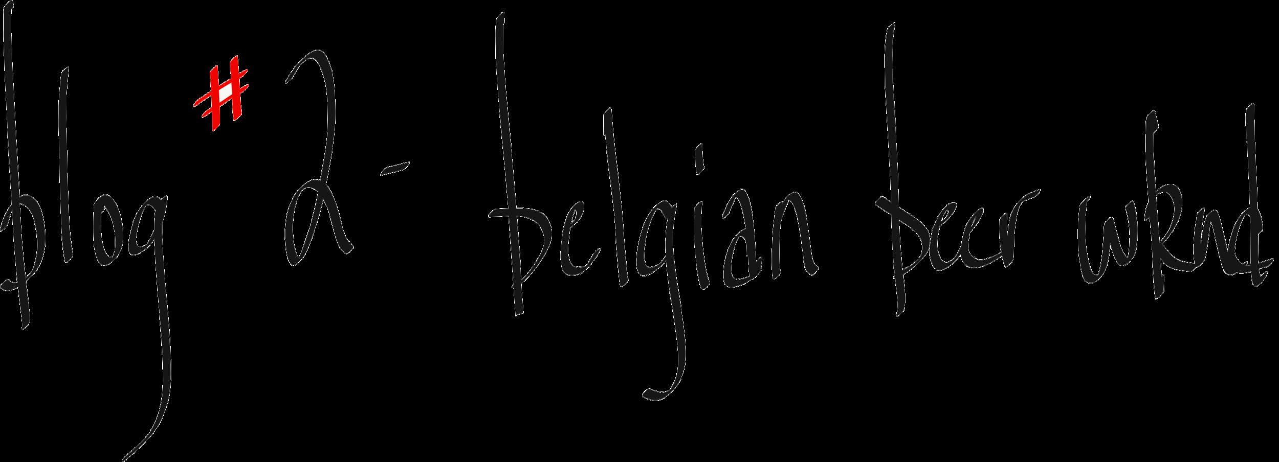 tilte-blog2-belgian-beer-wknd.PNG