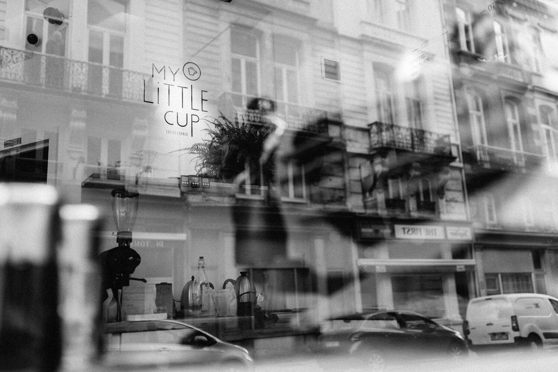sqsp_my_little_cup-06698.jpg