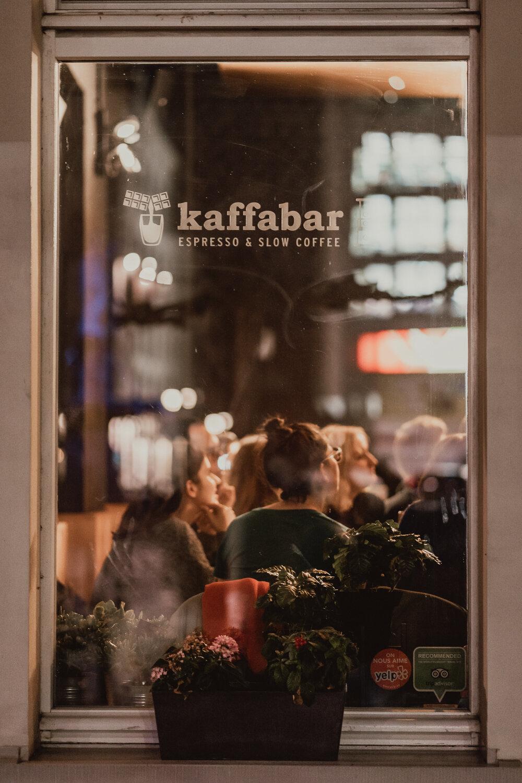 sqsp_kaffabar_knits_treats-07002.jpg