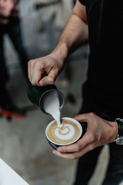 sqsp_latte_art-07525.jpg