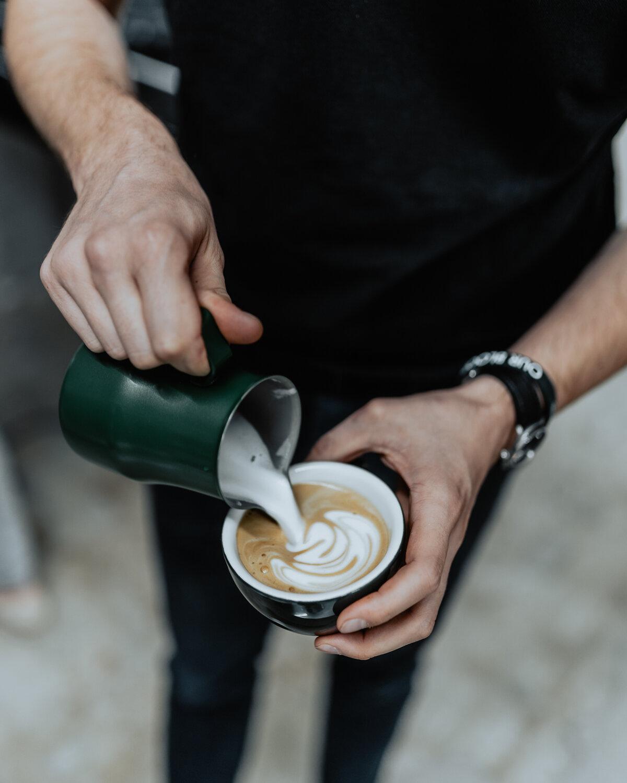 sqsp_latte_art-07528.jpg