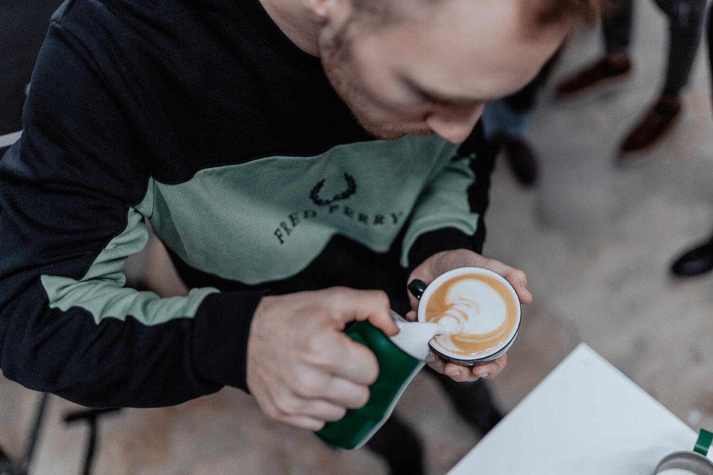 sqsp_latte_art-07726.jpg
