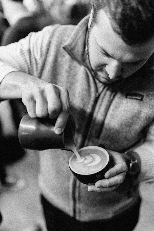 sqsp_latte_art-07787.jpg