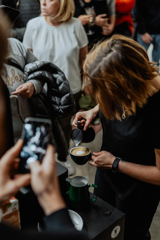 sqsp_latte_art-07825.jpg