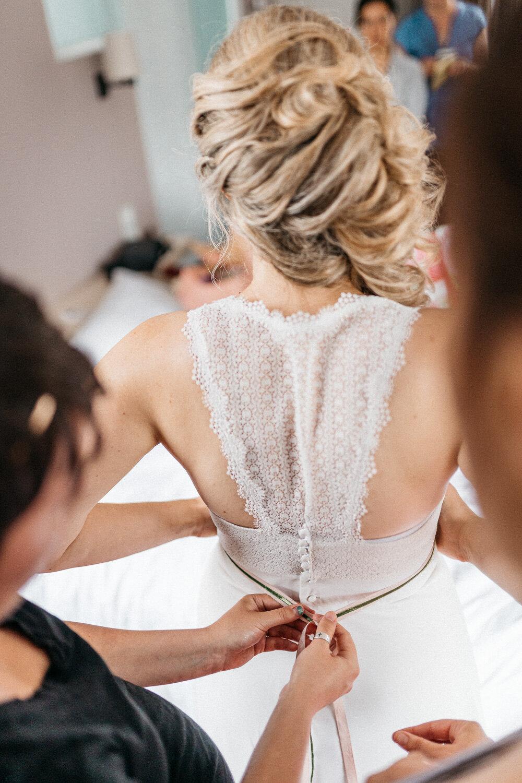 sqsp-weddings-couples-03400.jpg
