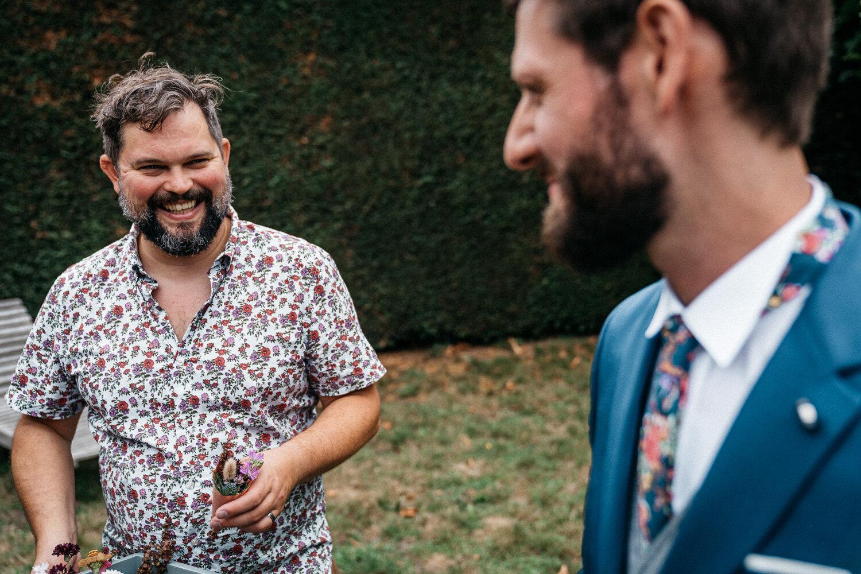 sqsp-weddings-couples-03471.jpg