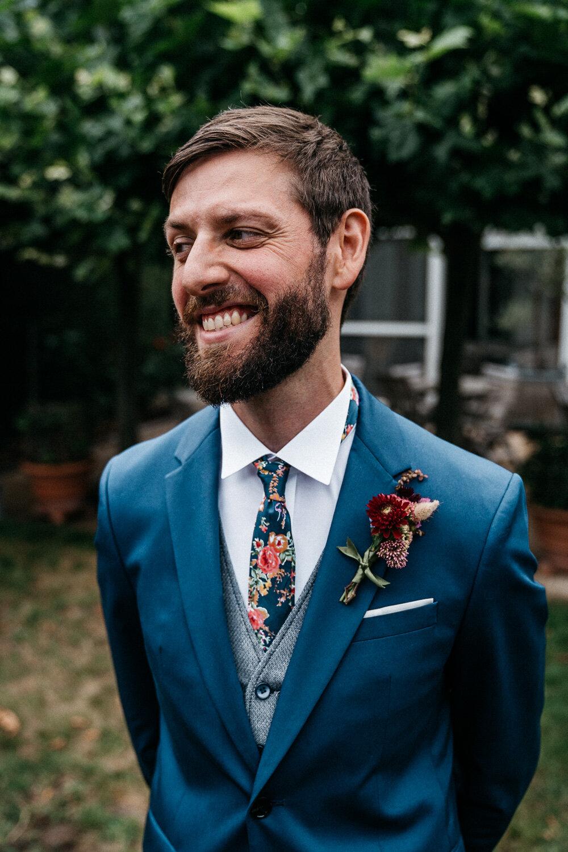 sqsp-weddings-couples-03477.jpg