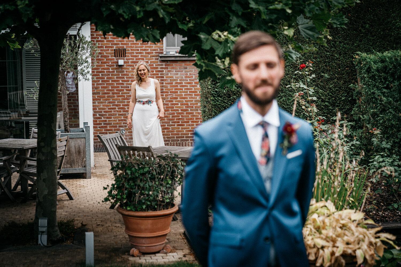 sqsp-weddings-couples-03481.jpg
