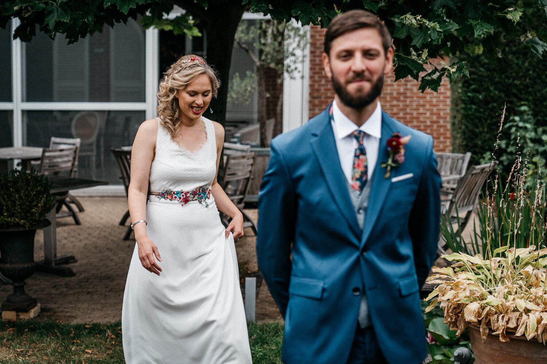 sqsp-weddings-couples-03485.jpg
