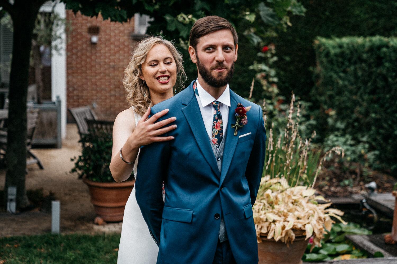 sqsp-weddings-couples-03488.jpg