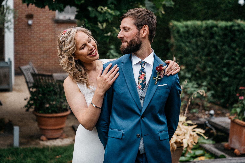 sqsp-weddings-couples-03490.jpg