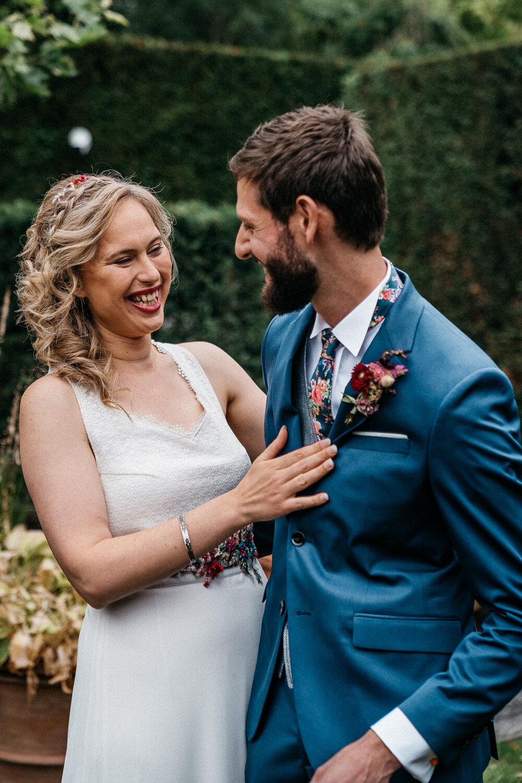 sqsp-weddings-couples-03496.jpg