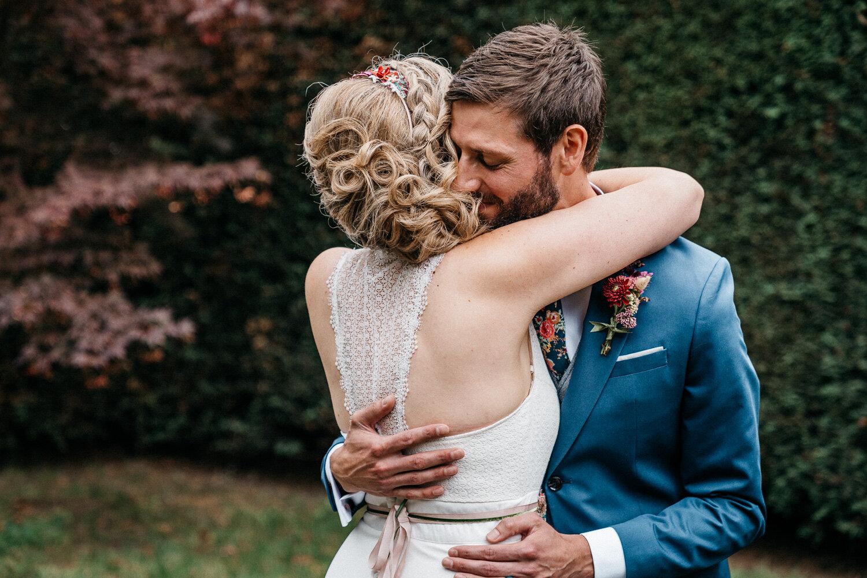 sqsp-weddings-couples-03503.jpg