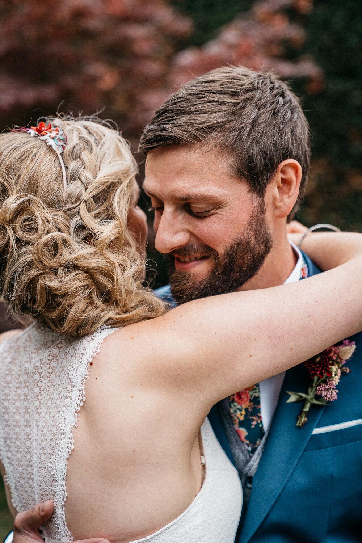 sqsp-weddings-couples-03507.jpg