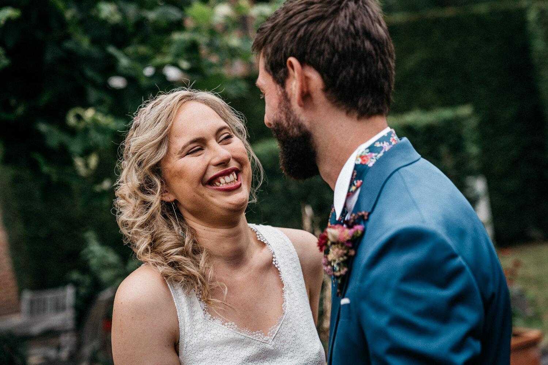 sqsp-weddings-couples-03511.jpg