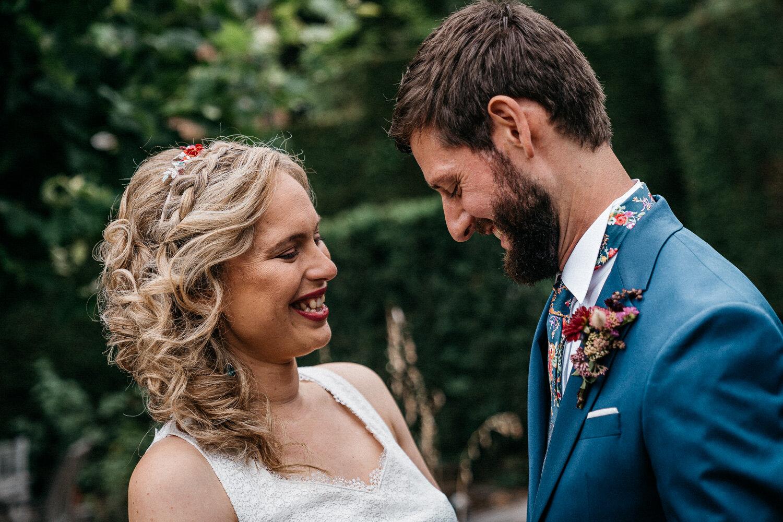 sqsp-weddings-couples-03513.jpg