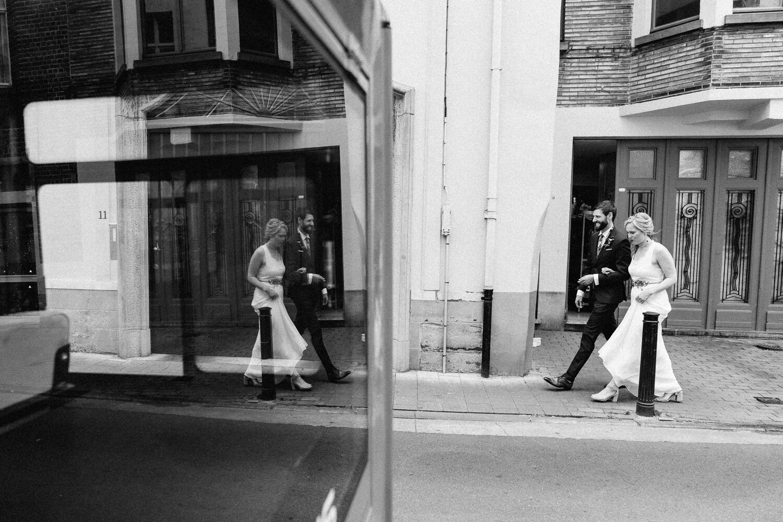 sqsp-weddings-couples-03580.jpg