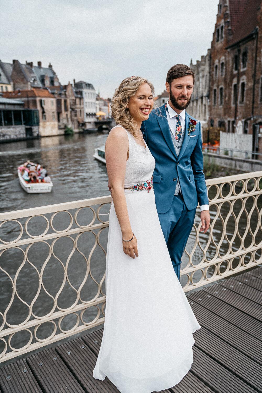 sqsp-weddings-couples-03618.jpg