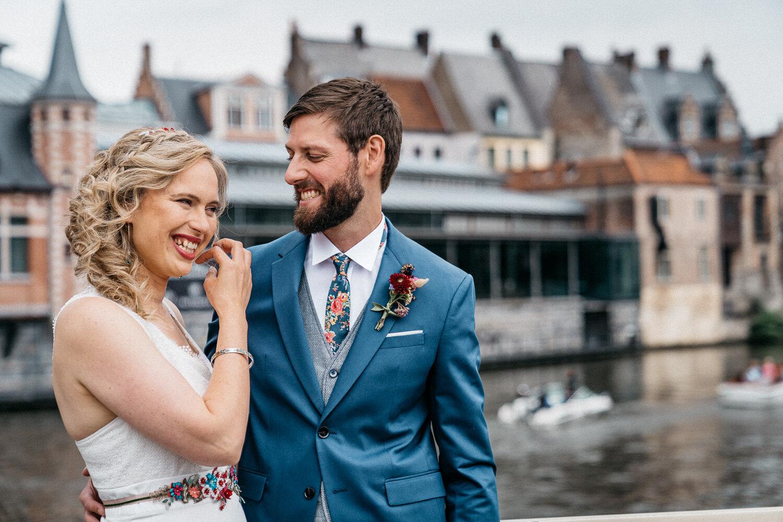 sqsp-weddings-couples-03620.jpg